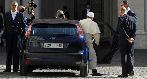 ford-focus-papa