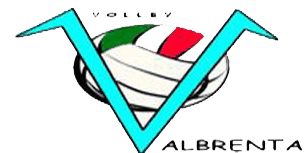 volley valbrenta
